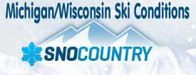 Ski Snow Resort Winter Weather Reports