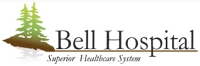 Bell Hospital 901 Lakeshore Drive Ishpeming, MI 906.486.4431