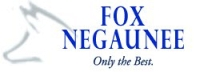 Fox Negaunee 701 E Highway 41 Negaunee, MI Sales: 906-475-9941