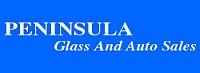Peninsula Glass and Auto 649 Palms Ave Ishpeming, MI 906-485-8153