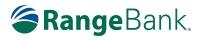 Range Bank  - 250 N. McClellan Ave. Marquette, MI 49855 906-226-7707