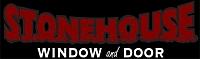 Stonehouse Window and Door 212 Front St. Ishpeming, MI 906-486-9211