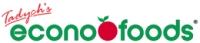 Tadych's Econo Foods 1401 O'Dovero Drive Marquette, MI 906-226-3500