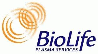 BioLife Plasma Services - 175 Hawley St, Marquette, MI 49855
