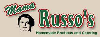 Mama Russo's Homemade Foods and Catering - 1710 U.S. 41, Ishpeming, MI 49849