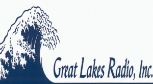 Great Lakes Radio, Inc. Logo