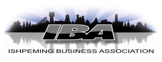 Ishpeming Business Association Festival Of Treasures