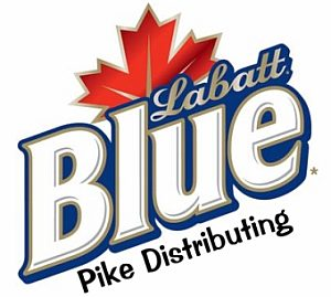 Labatt Pike Distributing