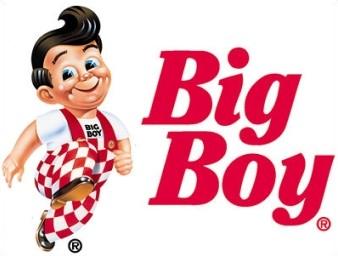 big boy marquette mi