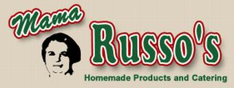 Mama Russo's Catering – Ishpeming, MI