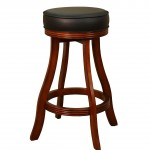 Designer Bar Stool - Recreation Depot of Marquette and Great Lakes Radio Game Room Giveaway 2012 Contest