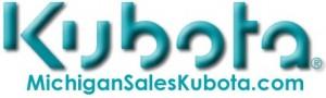 michigan sales kubota washinton marquette