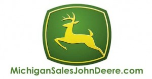 michigan sales john deere us 41 marquette township