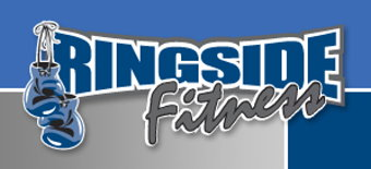 ringside fitness marquette
