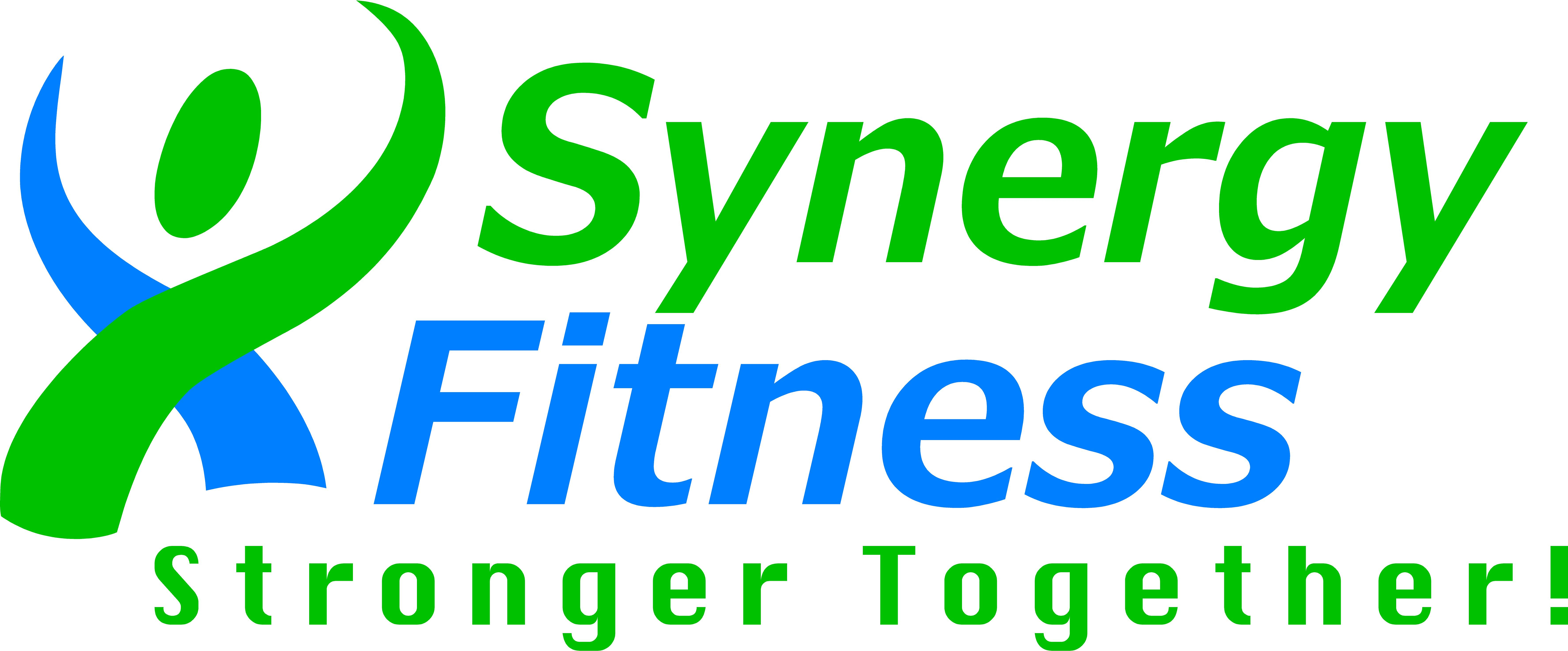 synergy fitness marquette