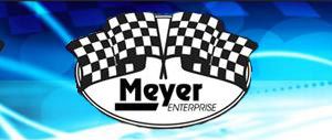 meyer enterprise ishpeming michigan