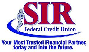 sir federal credit union
