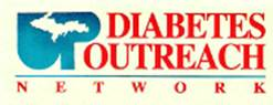 Diabetes Alert Day, March 26