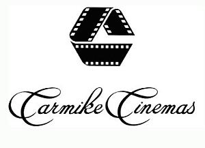 Carmike Cinemas Marquette, MI