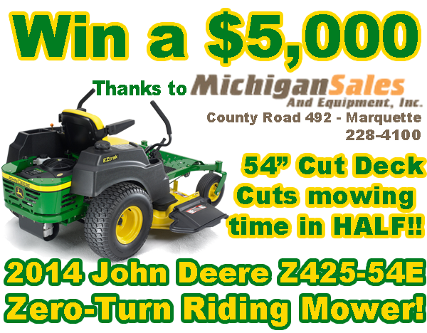 john-deere-giveaway-page-graphic