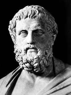 discuss oedipus rex as a classical tragedy
