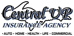 Central UP Insurance Agency 119 W Division St Ishpeming, MI 49849 (906) 485-5585 & 63 Johnson Lake Rd Gwinn, MI 49841 (906) 346-2175