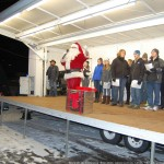 Marquette Township Business Association Catch The Christmas Spirit Celebration 2013 - 100