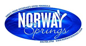 Noway Springs
