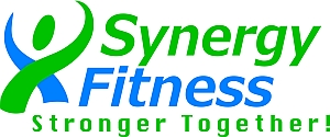 Synergy Fitness - 122 N 3rd St, Marquette, MI 49855