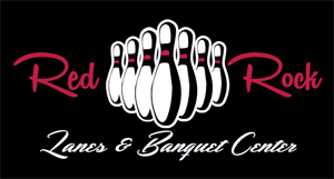 Red Rock Lanes and Banquet Center - 1011 N Rd, Ishpeming Township, MI 49849