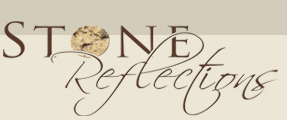 Stone Reflections - 2 Pond Rd, Negaunee, MI 49866