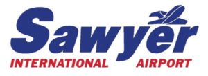 Sawyer International Airport Presents: Discover Sawyer Family Day August 1st, 2014