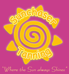 Sunchaser Tanning 1100 Lincoln Ave Marquette MI 49855