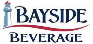 Bayside Beverage a division of Great Lakes Wine and Spirits