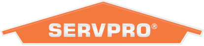 ServPro Fire and Water Cleanup and Restoration for the Upper Peninsula