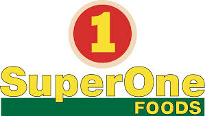 Super One Foods - Locations in Marquette and Negaunee