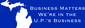 Great Lakes Radio - We're in the U.P.s Business