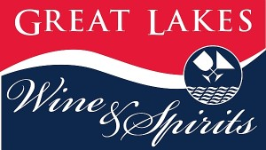 great lakes wine and spirits