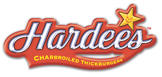 Hardee's Charbroiled Thickburgers in Marquette Michigan