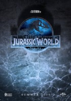 BYO Dinner Theater at Peter White Public Library - Jurassic World