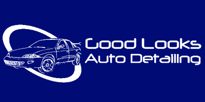 Good Looks Auto Detailing in Marqauette