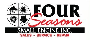 Four Seasons Small Engine, Inc.