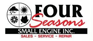 Four Seasons Small Engine, Inc.