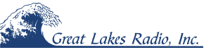 Great Lakes Radio Logo cropped