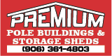 Premium-Logo-Update-Small