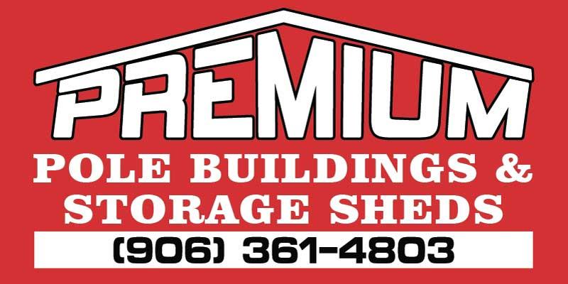 Premium-Pole-Buildings-Logo