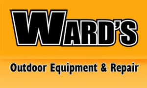 Ward's Outdoor Equipment and Repair
