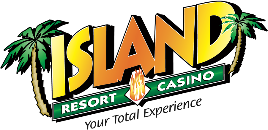 Island Resort & Casino – W 399 US-2, Harris, MI 49845