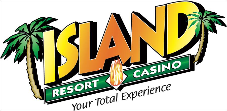 Island Resort & Casino – W 399 US-2, Harris, MI 49845