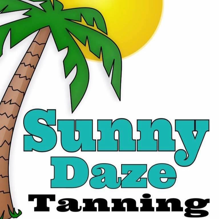 Sunny Daze Tanning Marquette, MI 49855